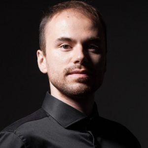 Александр Куява