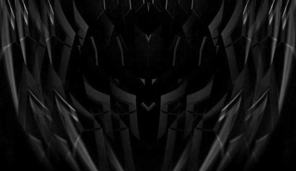 Spectr-Background